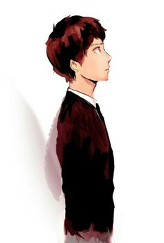 Tower of God God First, Face Claims, Webtoon, Pure Products, Manga, Guys, Random Things, Anime Art, Sketches