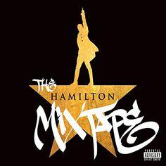 The Hamilton Mixtape (Explicit) Atlantic https://www.amazon.com/dp/B01JR0QYGW/ref=cm_sw_r_pi_dp_x_xN8lybGK9WD8H