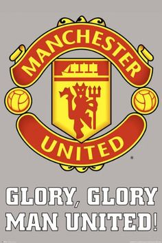 Filmato su manchester united premier league mufc epl man utd mourinho pogba rooney man united bpl old trafford alex ferguson via diggita Bundesliga Logo, Aston Villa, Newcastle, Wayne Rooney, Old Trafford, Manchester United Football, Manchester City, Manchester England, Arsenal Vs Manchester United