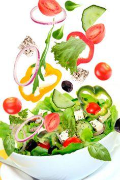 Celiaquía y sensibilidad al gluten, ¿qué diferencia hay entre ambos?  #Modalia | http://www.modalia.es/estilo-de-vida/11317-celiaquia-sensibilidad-al-gluten.html  #celicacos #gluten