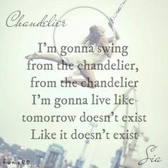 Im gonna swing from the chandelier ashley tisdale pinterest im gonna swing from the chandelier ashley tisdale pinterest ashley tisdale and anarchy aloadofball Images