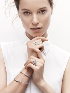 David Yurman: Looking for gift ideas? | Milled