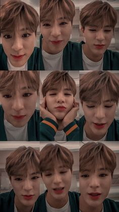 Pin by Bebe on n c t Taeyong, T Wallpaper, Jeno Nct, Jaehyun Nct, K Idol, Boyfriend Material, Nct Dream, Nct 127, Korea