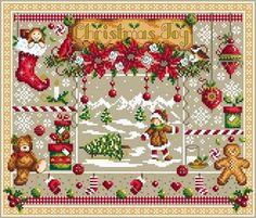 Image result for shannon christine designs cross stitch