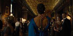 Latest Wonder Woman 2017 Movie Wallpaper #wonderwoman
