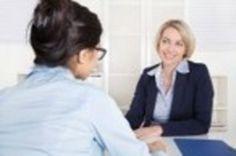 Offres d'emploi cadres : ça repart en 2014 - Cadre dirigeant magazine