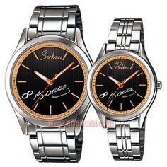 Çiftler İçin Resimli Saat http://www.dilektaki.com/ciftler-icin-resimli-saat