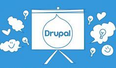 Top Reasons That Make Drupal So Popular
