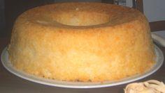 timballo di riso formaggio e salsiccia
