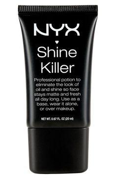 NYX Shine Killer available at #Nordstrom