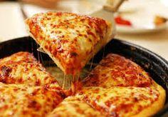 """Attēlu rezultāti vaicājumam """"pizza party"""""""