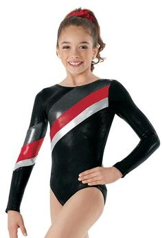 0f16a9c72 100 Best Gymnastics Leos images