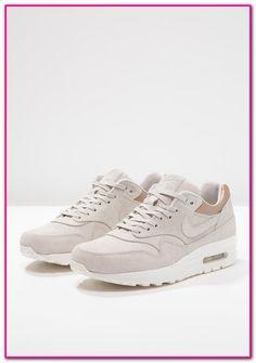 46d31c761290f5 weiße nike schuhe damen zalando-Nike Damen–Schuhe online kaufen ☆ Suchst  du trendige Ankle Boots
