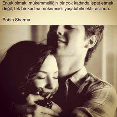 Poem Quotes, Great Quotes, Poems, Life Quotes, Inspirational Quotes, Robin Sharma, Good Sentences, Interesting Quotes, Real Love