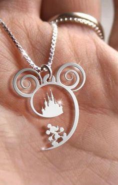 Encanto de plata tibetana Nudo Celta X 3 resultados//fabricación de joyas//Craft