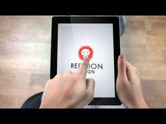 Red Lion Design - Cardiff Web Design, Graphic Design & SEO services - http://www.marketing.capetownseo.org/red-lion-design-cardiff-web-design-graphic-design-seo-services/