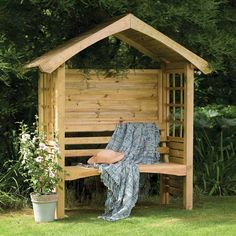 Prime 26 Best Mkm Garden Seating Images Garden Seating Garden Andrewgaddart Wooden Chair Designs For Living Room Andrewgaddartcom