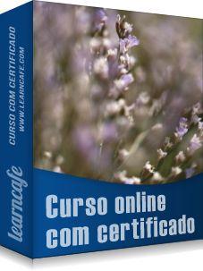 Novo curso online! GESTÃO ESCOLAR - http://www.learncafe.com/blog/?p=2314