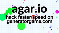 [NEW] AGAR.IO HACK ONLINE 100% WORKING 2016: www.online.generatorgame.com  Hack Invisibility Auto Aim God Mode Anti Border: www.online.generatorgame.com  Also Faster Speed and Bigger Size! All for Free: www.online.generatorgame.com  Please SHARE this awesome method guys: www.online.generatorgame.com  HOW TO USE:  1. Go to >>> www.online.generatorgame.com and choose Agar.io image (you will be redirect to Agar.io Generator site)  2. Enter your Agar.io Nick/Name or Email Address (you don't…