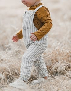 North West Outfits That You'll Never Forget - Baby boy clothes - Baby Outfits, Outfits Niños, Toddler Outfits, Cute Kids Outfits, Little Boy Outfits, Toddler Dress, Little Kid Fashion, Baby Boy Fashion, Toddler Fashion