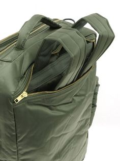 46 Best Bags and Packs images  2bc5f340dc20f