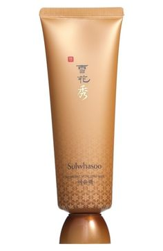 Sulwhasoo Overnight Vitalizing Mask available at #Nordstrom
