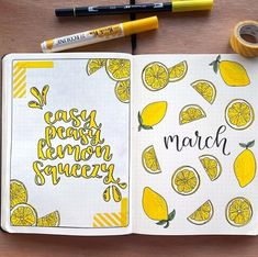 You will find the best bullet journal ideas here for march. Get inspirations and recreate them for your own bujo! We update them regularly. Bullet Journal Tumblr, Bullet Journal Goals Page, Bullet Journal Essentials, Bullet Journal Paper, March Bullet Journal, Bullet Journal Cover Ideas, Bullet Journal Monthly Spread, Bullet Journal Tracker, Bullet Journal Lettering Ideas
