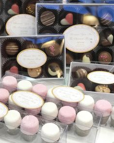 """Florist, Home & Gift Store on Instagram: """"Did you know we now have a gorgeous range of fine chocolate! Handmade in Sydney and carefully selected by our friends @zjoosh The perfect…"""" Gift Store, Home Gifts, Did You Know, Tea Lights, Sydney, The Selection, Range, Candles, Chocolate"""