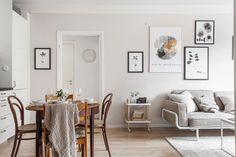 • Interior Design vintage style casual chic neutral decor vintage home modern vintage eclectic home cobblestonesvintage •