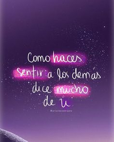 Un reflejo de tu alma. Inspirational Phrases, Motivational Quotes, Movie Quotes, Life Quotes, Qoutes, Christian Messages, Love Phrases, Spanish Quotes, Quotes About God