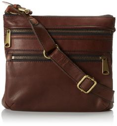 I want this! Love it but can't convince myself to spend that much money. Fossil Explorer Cross Body Bag, http://www.amazon.com/dp/B007ZI6Z0O/ref=cm_sw_r_pi_awdm_xvoitb1CGR62S