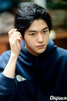 all for myungsoo Korean Celebrities, Korean Actors, L Infinite, Kim Myung Soo, Myungsoo, Korean Wave, Woollim Entertainment, Kdrama Actors, Dimples