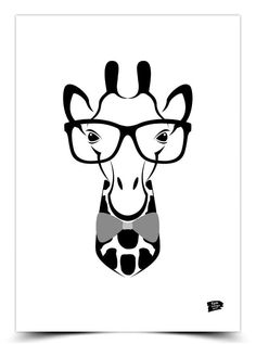 The product GIRAFFE 50x70 is sold by Epic Design Shop in our Tictail store.  Tictail lets you create a beautiful online store for free - tictail.com