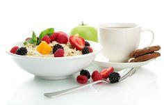 Healthy Breakfast Foods | Healthy Breakfast Food Ideas to Consider #health #food #healthyfood