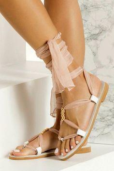 Greek Wedding sandals Bridal Sandals Leather Sandals Handmade Summer Shoes Wedding ShoesBoho ShoesPearl SandalsLuxury Sandals FOREVER