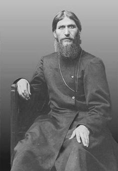 """Rasputin. Tsar Nicholas II and Tsarina Aleksandra (the emperor and empress of Russia) had tried for years to give birth to an heir. Finally, in 1904, Aleksandra gave birth to a baby boy, Aleksei Nikolayevich. Unfortunately, the boy was afflicted with """"the Royal disease,"""" hemophilia. The royal couple became frantic to find a cure for their son. Again, mystics, holy men and healers were brought in. In 1908, Rasputin was called upon."""