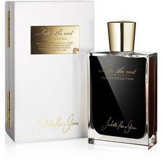 Juliette Has A Gun Into The Void Eau de Parfum ($285) ❤ liked on Polyvore featuring beauty products, fragrance, no color, juliette has a gun, perfume fragrance, woody perfume, juliette has a gun perfume and eau de parfum perfume