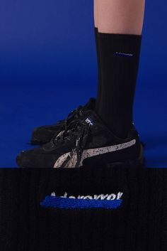 ADER Core Collection, Ader, Signature Logo, All Black Sneakers, Bag Accessories, Swimsuits, Watch, Fashion Design, Bags