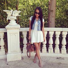 Nina Nguyen ❤️ @ninzeey | Websta
