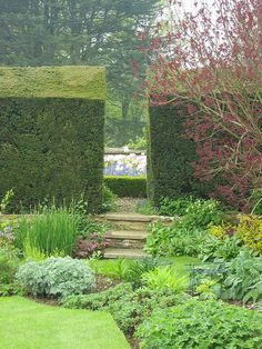 English country style office english landscape garden design the abbotswood lutyens workwithnaturefo