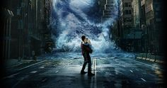 Geostorm Review: 4DX Is the Only Way You Should See It -- 4DX turns a Geostorm into a theme park ride, which may be theist way to experience this throwback to 90s disaster movies. -- http://movieweb.com/geostorm-movie-review-4dx-theater-experience/