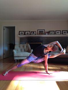 1000 images about yoga on pinterest advanced yoga poses yoga poses and hard yoga poses. Black Bedroom Furniture Sets. Home Design Ideas