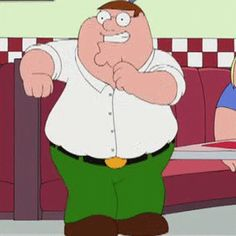 The perfect Dance Dancing Bird Animated GIF for your conversation. Discover and Share the best GIFs on Tenor. Peter Griffin, Gif Dance, Dance Like No One Is Watching, American Dad, This Is Love, Reaction Pictures, Man Photo, Memes, Animated Gif