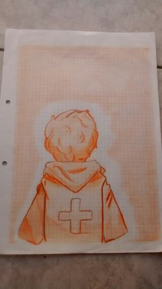 Dibujo de Ed Sheeran, plus Ed Sheeran, Drawings