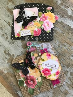 Atc Cards, Journal Cards, Card Tags, Paper Cards, Gift Tags, Diy Crafts For Girls, Rolodex, Heidi Swapp, Candy Cards