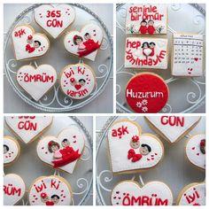 sevgililer günü kurabiyeleri, sevgiliye kurabiye, doğumgünü kurabiyeleri, sevgiliye hediye, yıldönümü kurabiyeleri.! valentines day cookies, birthday cookies, anniversary cookies.!