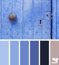 blue Archives | Page 2 of 19 | Design Seeds
