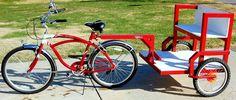 diy+bike+seat | udallcustombikes , Oct 14, 2009