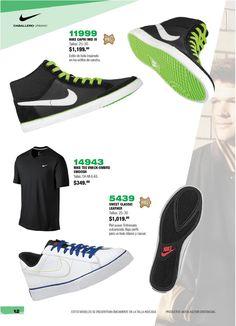 #Nike #Sport #Deportes #Soccer #Moda Capri, Nike Free, Soccer, Sneakers Nike, Sports, Fashion, Sporty, Knights, Urban