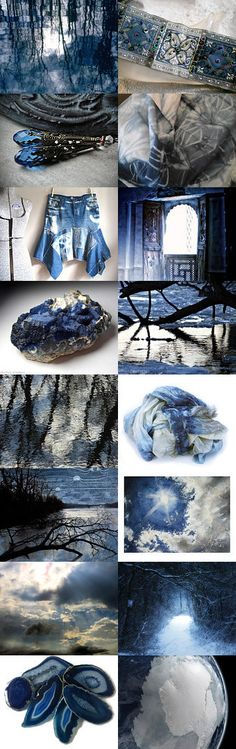 Brave: ThePhotoImpression by Lee DeLauri on Etsy--Pinned+with+TreasuryPin.com